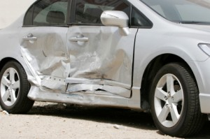 Automobile Accidents Claims - Stephen's & Stephen's Legal