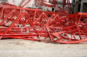 Crane accidents claims - Stephens & Stephens Legal