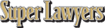 Super Lawyers Profile for R. Gary Stephens Houston Personal Injury Attorney